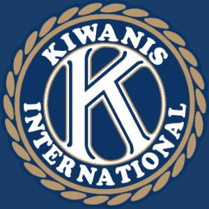 Kiwanis Icon