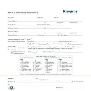 Membership-Application-pdf