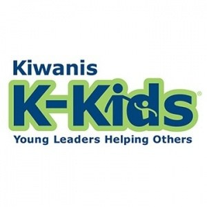 Youth-K-Kids-Logo