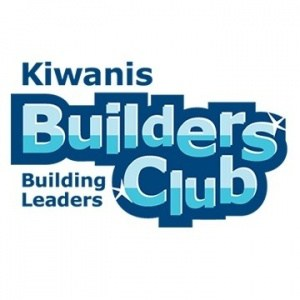 kiwanis-builders-club-logo