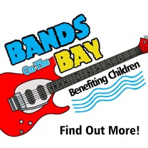 kiwanis-events-Bands-on-the-Bay