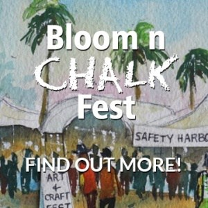 kiwanis-events-Bloom-n-Chalk-Fest