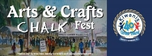 Home-Page-Header-Arts-Crafts-Chalk-Fest