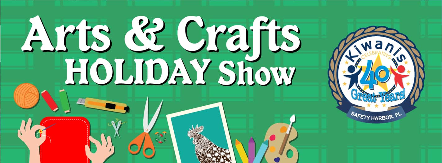 Arts-Crafts-Holiday-Show