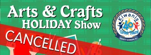 CANCELLED-Home-Page-Header-Arts-Crafts-Holiday-Show