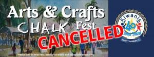 CANCELLED-Home-Page-Header-Arts-Crafts-Chalk-Fest